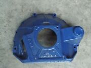 4 Speed Bell Housing 1960 1961 1962 1963 1964 Ford Galaxie Starliner 390 406 427