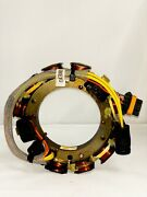 New Bombardier Stator Ay Compl - 5/20 584849