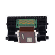 Qy6-0072 Print Head For Canon Ip4600 Ip4700 Mp630 Mp640 Replacement