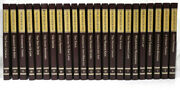 23-volume Set The Book Of Life Zondervan 1980 Bible Commentary Exc. Condition