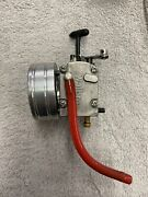 Good Used Blueprinted Wb3a Carburetor And Filter Cup For Yamaha Go Kart Racing