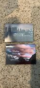 2007 Pandd United States Mint Uncirculated Coin Set