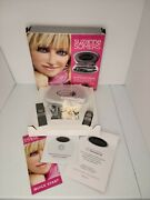 Suzanne Somers Facemaster Facial Toning System - My 1 Beauty Secret - Sealed