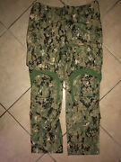 Crye Precision G3 Combat Pants Drifire Aor2 36r 36 Regular Brand New In Package