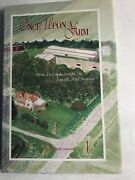 Once Upon A Farm How To Look, Listen, Laugh, And Survive By Bill Johnson And Karen