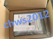 1 Pcs New In Box Omron Touch Screen Ns10-tv01b-v2