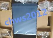 1 Pcs New In Box Omron Touch Screen Ns12-ts00b-ecv2