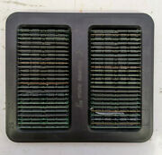 Lot 50 Ddr2 2gb Pc2-6400s 800mhz Laptop Memory Ram Sodimm Tested P1.c