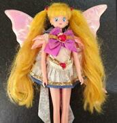 Sailor Moon Super Doll Ckiese Dolls Old Toy List No.sm1016