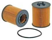 Engine Oil Filter Fits 2002-2008 Mini Cooper Auto Extra Oil-air Filters/us