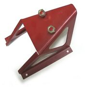 Spare Tire Carrier Omix 12021.12 Fits 41-42 Willys Mb