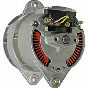 Alternator For Ford Medium And Heavy Duty Truck All Models 1972-1981 Lnp-2800lc