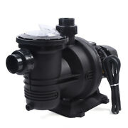 Dc Water Pump Solar Water Pump Motor Strainer For Fountain Pool+mppt Controller