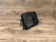 05-2007 Cadillac Sts Front Dash Hud Heads Up Display Unit Camera Projector Oem
