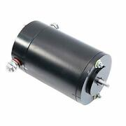 Lippert Components - 167576 Hydraulic Pump Motor With Gasket