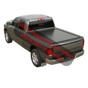 Pace Edwards Blfa31a62 Bedlocker R Tonneau Cover Tonno Hard Cannister Electric