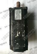 Mpl-b580j-mj72aa 100 Tested By Dhl Or Ems