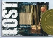 Lost Archives Dealer Incentive Banyan Tree Relic Prop Card 221/250