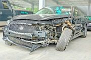 2016 Infiniti Q50 Automatic Awd 7-speed Transmission Oem 300 Hp With 74k Miles