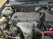 Engine 04 05 06 Toyota Camry 2.4l 4 Cyl 4082038