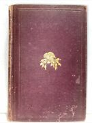 The Wedding Day In All Ages And Countries By Wood, Edward J 1869 Hardcover