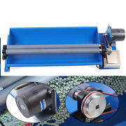 Automatic Bead String Machine Belt For 4mm-10mm Beads 110v 15w Speed Adjustable