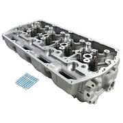 New Left Side Cylinder Head For Ford 6.7l Diesel Ford F-250 6.7l 2011+ Bc3z6049s