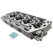 New Right Side Cylinder Head For Ford 6.7l Diesel Ford F-250 6.7 2011+ Bc3z6049r