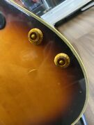 Orville By Gibson J-160e There Is Small Difficulty Tokitsu Store List No.dg633
