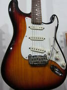 Usa George Fullerton Signature Rare Model With High Perfection Mint