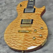 Secondhand Carvin Carbine Cs6s Deep Clear Quilt Store Manager Carefully Selected