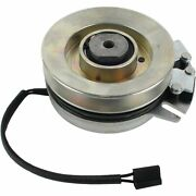 Clutch For Ariens Ezr 1340 1440 1540 1640 1648 Mowers -free Bearing Upgrade