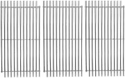 Bbq Gas Grill 3 Cooking Grates Stainless Steel Replacement Parts For Dcs 36abqar