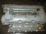 Yamaha 225hp 4 Stroke Outboard Starboard Cylinder Head