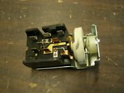 Nos 1973 1978 Ford Headlight Switch Mustang Torino Galaxie Pinto 1974 1975 1976