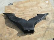 1965 Pontiac Catalina 2+2 Dashboard Defroster Heater Duct