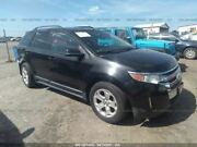Automatic Transmission 13 14 Ford Edge 4110643
