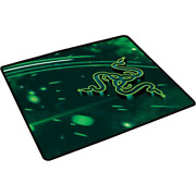 Razer Goliathus Speed Cosmic Edition - Soft Gaming Mouse Mat Small