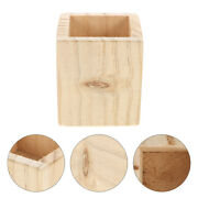 Bed Risers Furniture Risers Lifts Wood Risers Bed Sofa Caster Cup 5cm