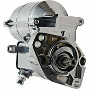 New Starter For Harley Davidson Motorcycles 31553-94 31553-94a 31559-99a Model
