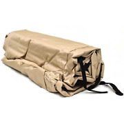 Sun Tracker Pontoon Boat Cover 38663-15   Party Barge 22 Dlx Dowco