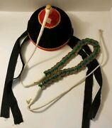 Asian Hat Whip Made From Genuine Asian Coins, Weapon