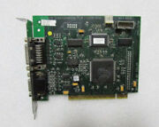 1pc Used Acquisition Card Oxford Instruments Tl4 1128-426