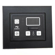 Dometic Boat Passport I/o Display 222000245 | Air Conditioner Kit