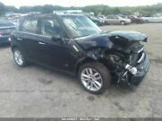 Automatic Transmission 2011-2014 Cooper Countryman S Model 6 Speed Awd All4