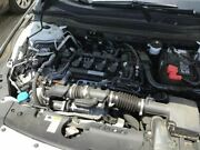 Accord 2018 Engine Assembly 4106803