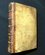 Rare Miscellanies By Barbauld Gregory Taylor And Wiltonc.1775 See Below