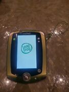 Leapfrog Leappad2 Explorer Learning System Green Edition Perfect 2-10 Yrs.