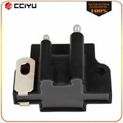 Ignition Coil For Johnson Evinrude 120 115 100 30 88 85 Hp 18-5179 582508 5179