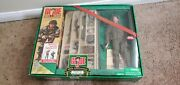Gi Joe 2004 1964 Action Soldier Timeless Collection 40th Anniversary 12 Inch 1/6